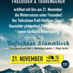 newsletterWien14