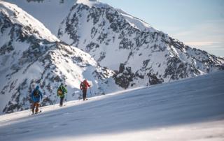 skitourenwoche_hike_pic